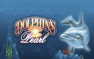 Dolphin's Pearl game slot